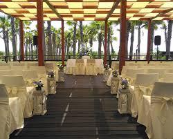 algarve palm tree gardens wedding