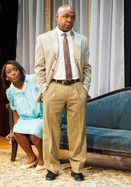 san francisco theater review cat on a hot tin roof african stacy trevenon s stage and cinema review of african american shakespeare s cat on a hot tin
