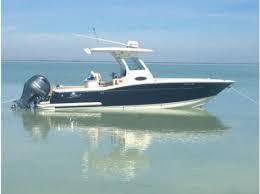 Boat Loan Calculator Boat Loan Calculator Boat Financing Guide