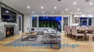 best living room. Contemporary Room Interior Design  Best Living Room Ideas Inside YouTube