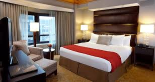 New York City Hotel Suites Rooms Kimberly In Midtown. Bedroom Nyc Hotel  Suites 2 Modest On Inside