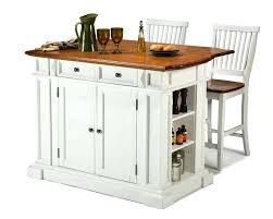 modern portable kitchen island. Portable Kitchen Island Modern For The Best Sink .