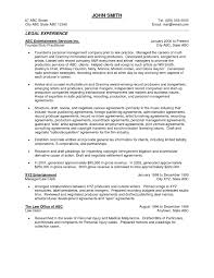 Business Resume Cover Letter Cover Letter for Entertainment Business RESUME 19