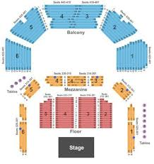 Moody Theater Seating Chart Acl Live Seating Chart Awesome Minute Maid Park 501 Crawford