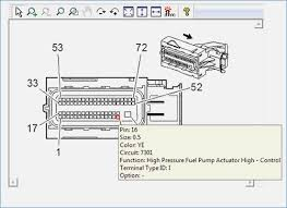 2007 gmc 1500 sierra 53 fuel pump wiring diagram realestateradio us 09 gmc sierra stereo wiring diagram at 09 Gmc Sierra Wiring Diagram