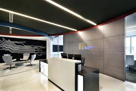 Office Design 21 Ceiling Designs Decorating Ideas