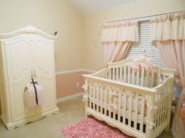 Little Girls Bedroom Curtains Home Design 87 Amazing Curtains For Little Girl Rooms