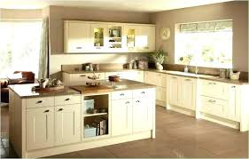 painted oak n cabinets ideas before and after painting image paint wood cupboards kitchen