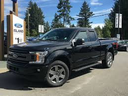 2018 ford f150 sport. delighful ford blackshadow black 2018 ford f150 primary listing photo in duncan bc inside ford f150 sport