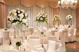 wedding flower arrangements bridal bouquets Wedding Floral Arrangements wedding flower arrangement 1 wedding floral arrangements centerpieces