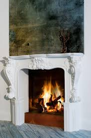 top 77 wicked wood fireplace mantels modern fireplace mantels fireplace mantel shelf fireplace frame gas fires imagination
