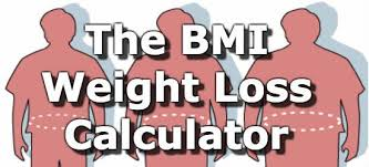 Bmi Weigh Bmi Calculator Helping You Set Targets