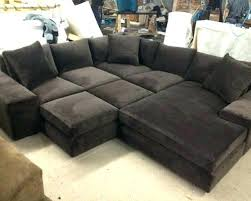 cool couches sectionals. Custom Sectional Couch New Media Room Sofa Sofas Small Furniture Ideas Movie Inside 6 Cool Couches Sectionals