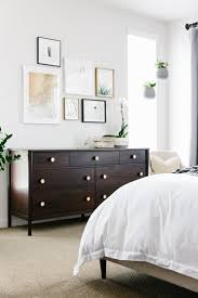 design my bedroom. Modren Design My Modern And Minimalist Bedroom Design Decor Interior Style  Is A Blend Intended Design Bedroom G