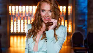 Georgina fleur is a german reality show participant whose popularity in germany is primarily based on her multiple appearances. Georgina Fleur So Vermogend Ist Die Reality Queen Bunte De