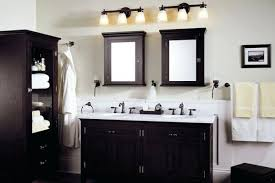 Illuminated cabinets modern bathroom mirrors Design Ideas Led Bathroom Mirror Cabinet Modern Bathroom Mirror Cabinet With Lights Unique Bathroom Mirror Cabinet With Light Thecubicleviews Led Bathroom Mirror Cabinet Chungcuvninfo