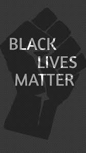 For more of my works visit @aia.naiya on instagram or look at my twitter @aianaiya where i have posted petition links to. Black Lives Matter Wallpaper Wallpaper Sun