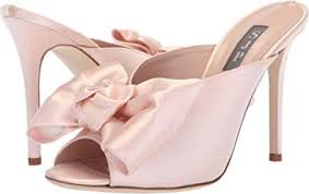Amazon Com Sjp By Sarah Jessica Parker Womens Vesper Sandals