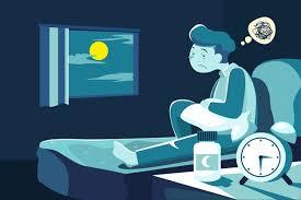 Bilderesultater for insomnia