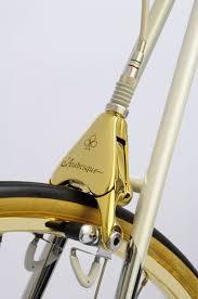 haak bike colnago arabesque custom made vintage luxury bicycles
