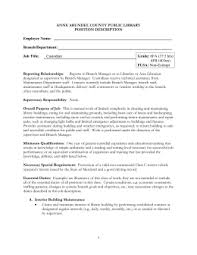 essay for writing ielts review materials