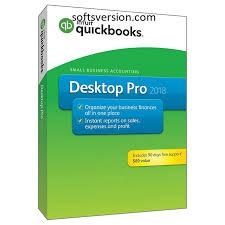 quickbooks pro 2020 license key
