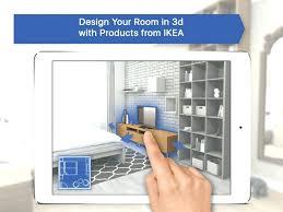 bedroom design apps. Perfect Apps Design My Own Bedroom Furniture App Designer Room Planner  For On The Intended Bedroom Design Apps