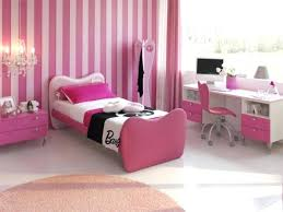 single bedroom furniture sets pink teen girl bedroom furniture and pink wallpaper classic crystal chandelier modern pink single bed white and pink study