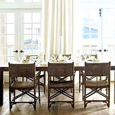 white wicker dining chairs small chandelier indoor wicker dining chairs white wicker dining chairs great rattan white washed chair