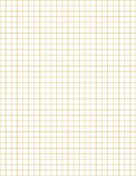 Free 14 Rainbow Grid Graph Paper Set 1 Clipart By Zip A Dee Doo Dah