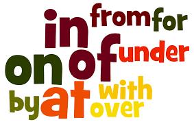 Preposition Chart In Hindi Fixed Preposition Mandatory For Vocabulary Development