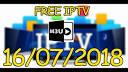 Image result for iptv senderliste m3u download