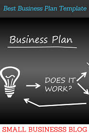 Downloadable Business Plan The Best Sba Business Plan Template For Your Downloadable Guide
