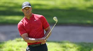 tiger woods won the arnold palmer invitational presented by mastercard eight times david cannon