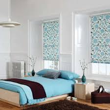 Bedroom:Astonishing Blue Bedroom Designs With Artistic Decoration Ideas  Astonishing Blue Bedroom Designs With Artistic