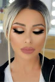 y and fresh makeup looks you will love y makeup makeup looks fresh