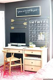 decorate an office. Interesting Office Ideas To Decorate Your Office Cubicle For Cheap  Ways   And Decorate An Office