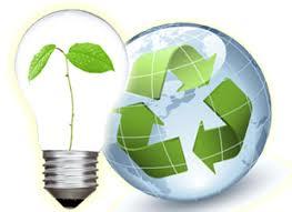 recycle light bulbs recycle light bulbs l23 light
