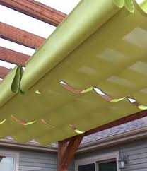 slide wire canopy kit.  Kit SlideOn Wire Hung Canopy Inside Slide Kit T