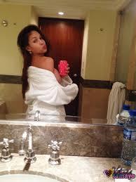 Asian Shemale Vitress Tamayo s Official blog