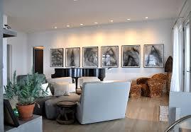 interior spot lighting. Interior Square Recessed Lighting Trim Spot
