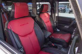 jeep rubicon 2014 interior. Wonderful Rubicon In Jeep Rubicon 2014 Interior I