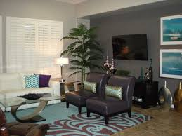 Living Room:Brown And Turquoise Rug Living Room Grey Rug In Living Room  Ebay Rugs