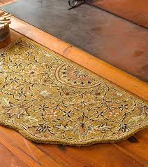fireplace mats fireproof fireplace rugs fireproof fireplace screens fireplace mats fireproof fire resistant hearth rugs