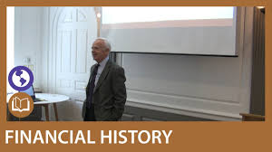 edward morris part how merrill lynch saved clients from the edward morris part 2 how merrill lynch saved clients from the great depression