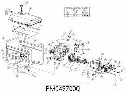 honda lawn tractor wiring diagram honda discover your wiring dixie chopper kohler wiring diagram
