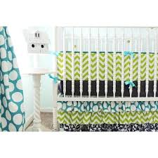 turquoise crib bedding damask baby bedding lime navy crib bedding set crib bedding set pink grey