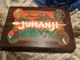 Wooden Jumanji Board Game Images Jumanji Wooden Board Game 78
