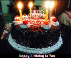 110 Happy Birthday Images For Friend Him Her Download Photo Pic In