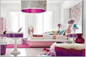 girls bedroom ideas princess style